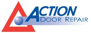 Action Door Repair  sc 1 th 115 & Welcome to Action Door Repair - Your Single Source Solution